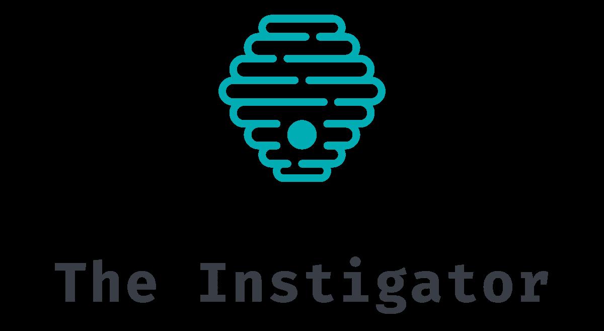 The Instigator